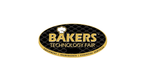 BAKERS TECHNOLOGY FAIR