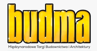 Budma Poznan: Poland Construction & Architecture Fair