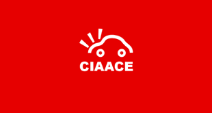 CIAACE: China Auto Electronics, Accessories Expo
