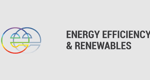 Energy Efficiency & Renewable Sofia: Bulgaria Expo