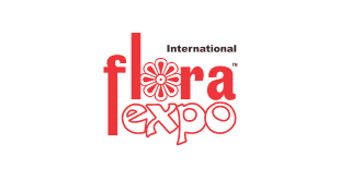 International Flora Expo: Pune Floriculture, Nursery & Greenhouse