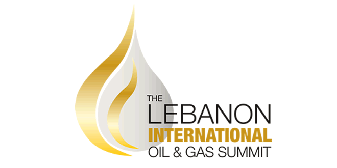 LIOG: Lebanon International Oil & Gas Summit