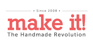 Make It Edmonton: Canada Handmade Market Expo