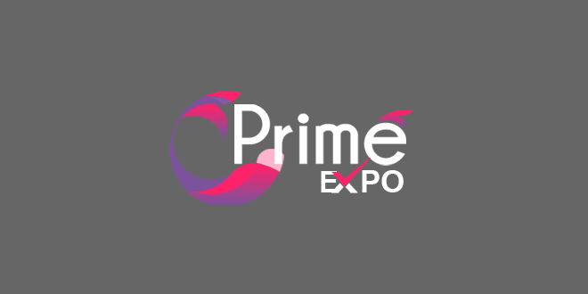 Prime Expo Canada: Toronto Business Expo