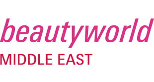 Beautyworld Middle East: Dubai Well Being Expo