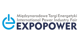 International Top 10 Power and Energy Exhibitions Archives