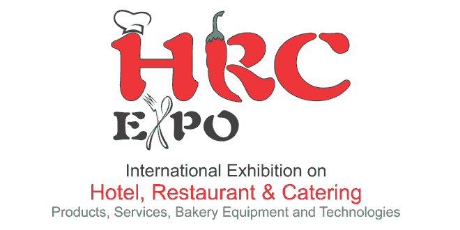 HRC Expo
