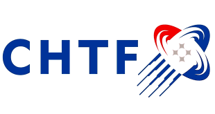 CHTF Shenzhen: China Hi-Tech Fair