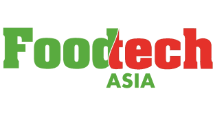 Foodtech Asia