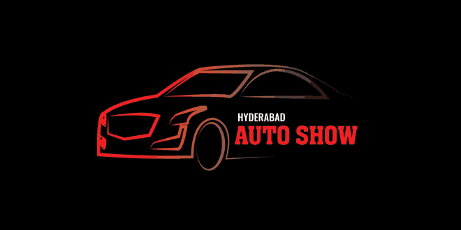 Hyderabad - Secunderabad Auto Show: India
