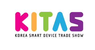 KITAS Seoul: Korea Smart Device Trade Show
