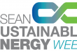 Asean Sustainable Energy Week: Bangkok Renewable Energy Expo