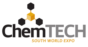 ChemTECH South World Expo: Hyderabad Expo