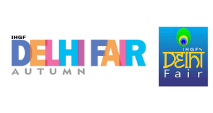 IHGF Delhi Fair Autumn: Gifts & Handicrafts Expo