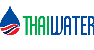 Thai Water Expo: Waste Water Industries Expo