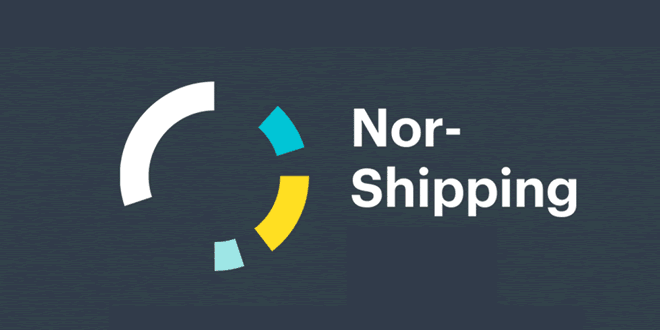 Nor-Shipping: Norway Shipping & Maritime Expo
