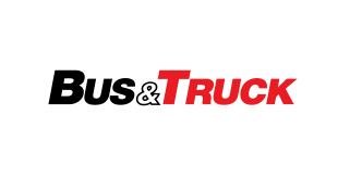 Bus And Truck Bangkok: Commercial Vehicle