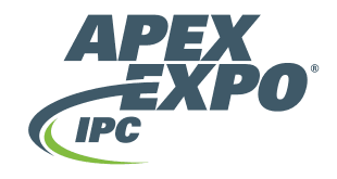 IPC APEX Expo: San Diego Electronics Expo