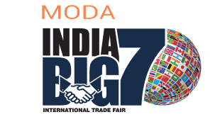 India Big7: Mumbai Office Supplies Expo