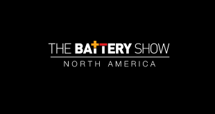Michigan Battery Show: Novi Advanced Batteries Expo