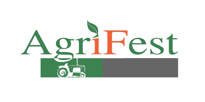 Agri Fest Lucknow: India Agriculture Expo