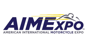 AIMExpo USA: Ohio, America Motorcycle Expo