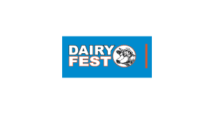 Dairy Fest Lucknow: India Farming, Cattle Feed, Cold Chain