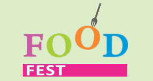 Food Fest Lucknow: India Food and Beverage Industry