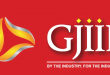 GJIIE 2019: Chennai Gem & Jewellery India International Exhibition