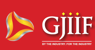 GJIIF: Gem & Jewellery India International Fair, Chennai
