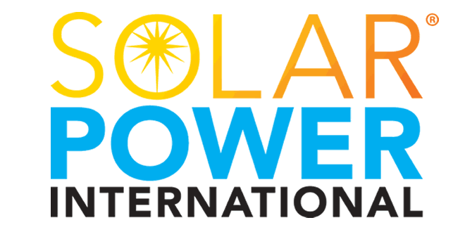 Solar Power International: Salt Lake City, Utah