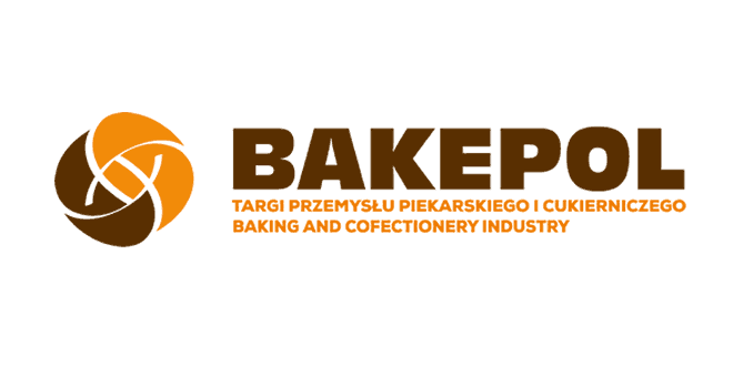 Bakepol: Poland Baking & Confectionery Expo