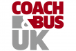 Coach And Bus UK: Birmingham Operators Expo