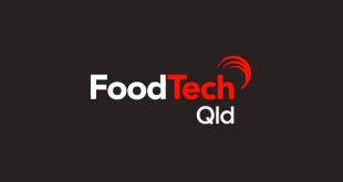 International Top 10 Food and Beverage Exhibitions Archives