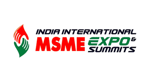India International MSME Expo: New Delhi
