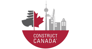 Construct Canada: Toronto The Buildings Show