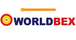 WORLDBEX: Philippine Building Construction