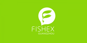 Fishex Guangzhou: China Fishery Seafood Expo