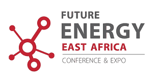 Future Energy East Africa: Nairobi