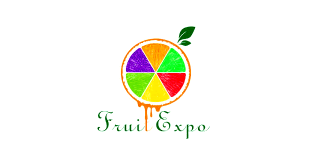 Guangzhou International Fruit Expo