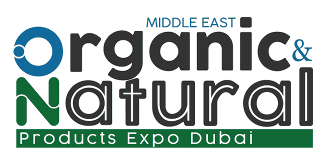 Middle East Organic Natural Products Expo Dubai