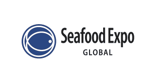 Seafood Expo Global: Belgium Seafood Expo