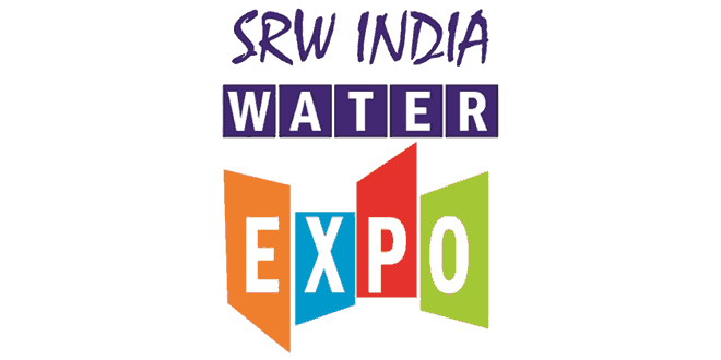 SRW India Water Expo: Chennai Trade Centre