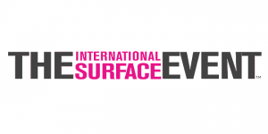 TISE Las Vegas: The International Surface Event