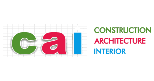 CAI: Construction Architecture Interior Show