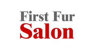 First Fur Salon Moscow: Exhibition-Sale