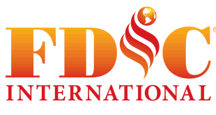 FDIC International: Indianapolis Fire-Fighting Expo