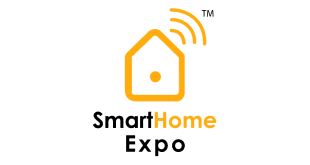 Smart Home Expo: Bangalore Technology & Home Automation