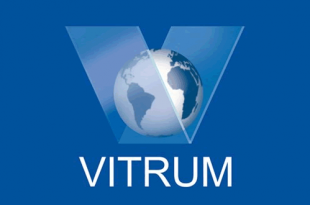 Vitrum Milan: Italy Glass Machinery Show