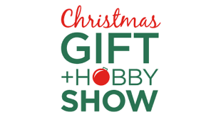 Christmas Gift + Hobby Show: Indianapolis